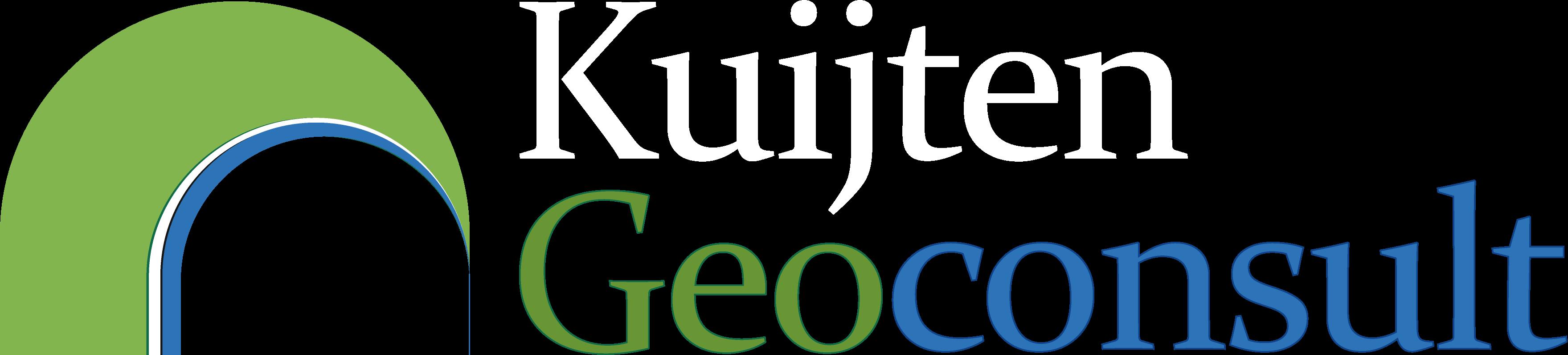 Kuijten Geoconsult B.V.