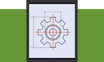 Ico-design